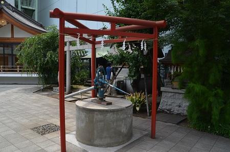20190601成子天神社35