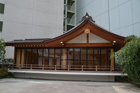 20190601成子天神社32
