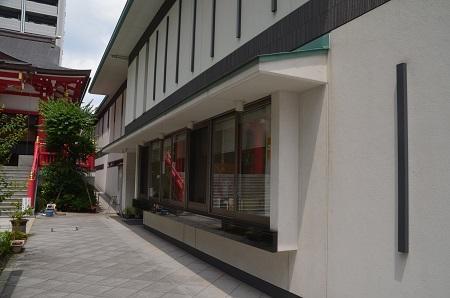 20190601成子天神社38