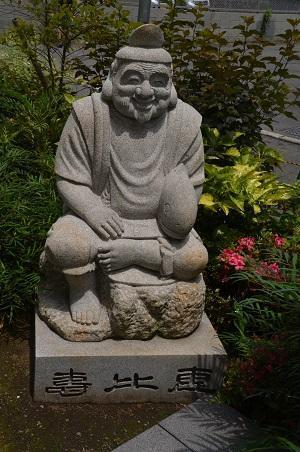20190601成子七福神11
