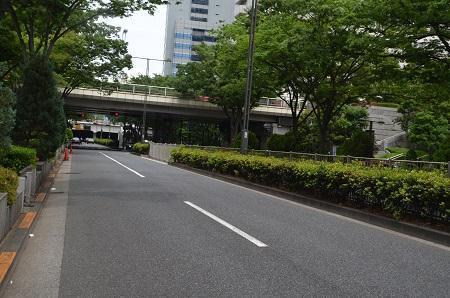 20190601日本の道百選01