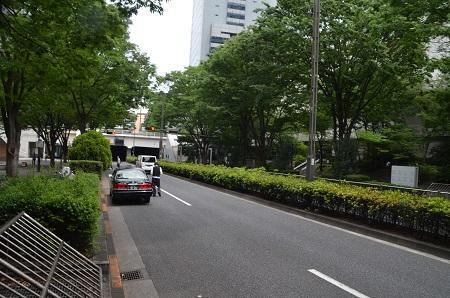 20190601日本の道百選08