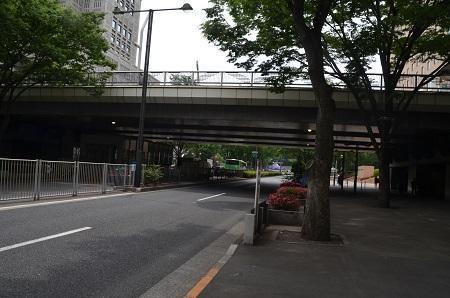 20190601日本の道百選09