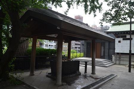 20190601熊野神社04