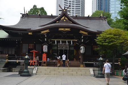 20190601熊野神社05