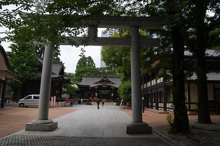 20190601熊野神社03