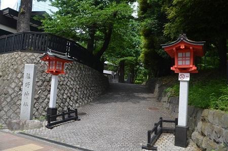 20190601熊野神社02