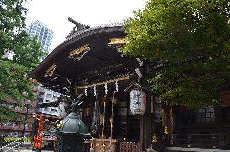 20190601熊野神社11