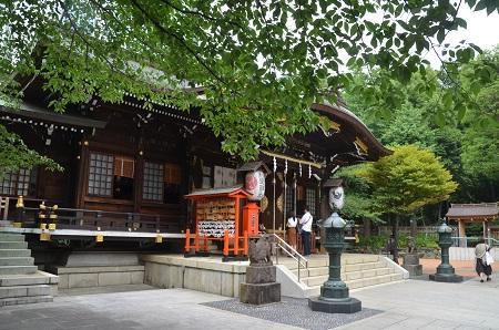 20190601熊野神社10