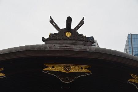 20190601熊野神社07