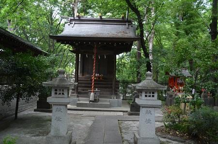 20190601熊野神社17