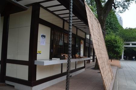 20190601熊野神社23