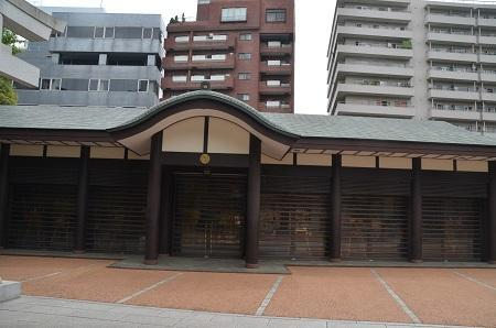 20190601熊野神社22