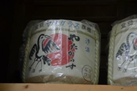 20190601熊野神社20