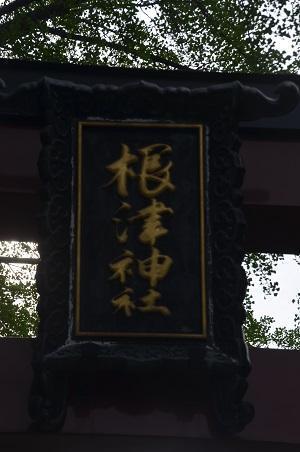 20190601根津神社03