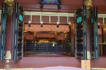 20190601根津神社11