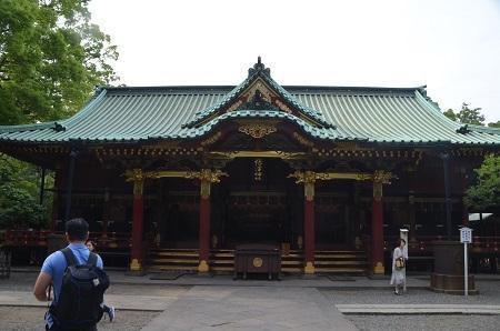 20190601根津神社10