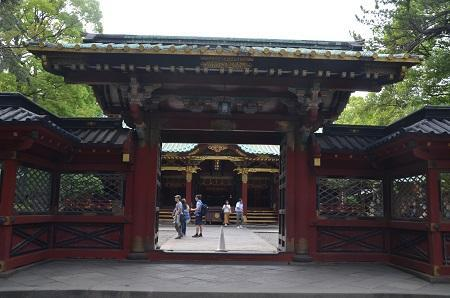 20190601根津神社09