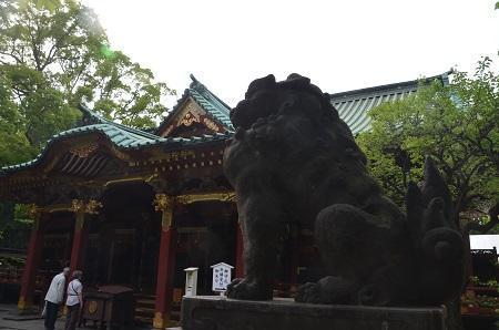 20190601根津神社13