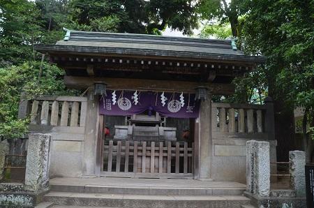 20190601根津神社30