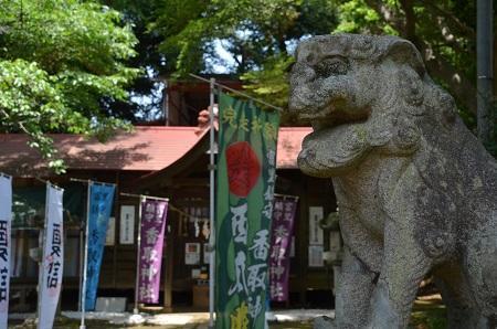 20190606富里香取神社04