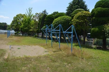 20190606宗像小学校17