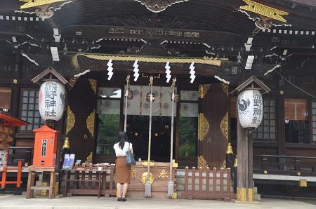 20190601熊野神社06