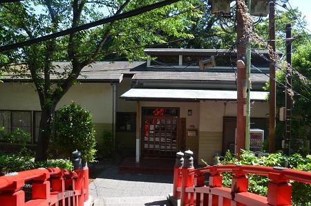 20190611片瀬小学校江の島分校02