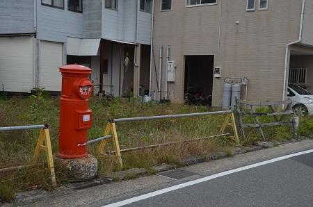 20190611葉山丸ポスト03