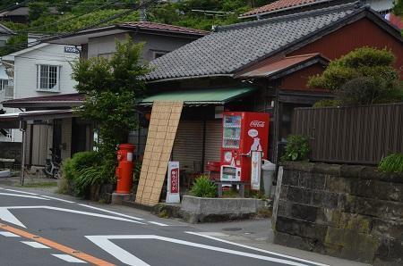 20190611葉山丸ポスト08