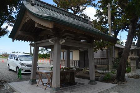 20190611森戸神社06