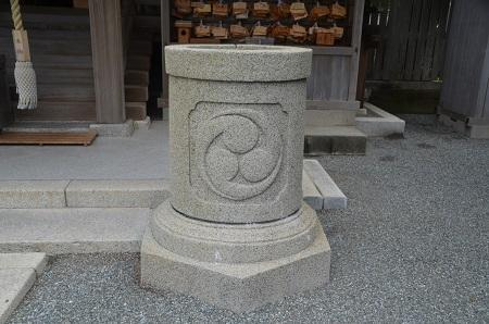 20190611森戸神社11