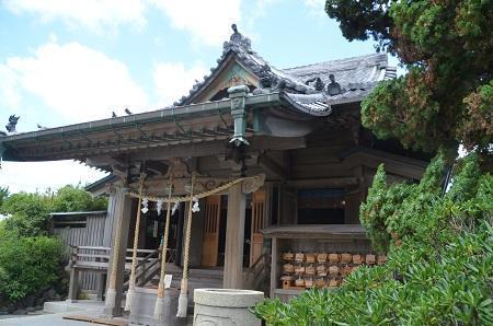 20190611森戸神社09
