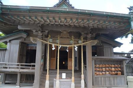 20190611森戸神社08