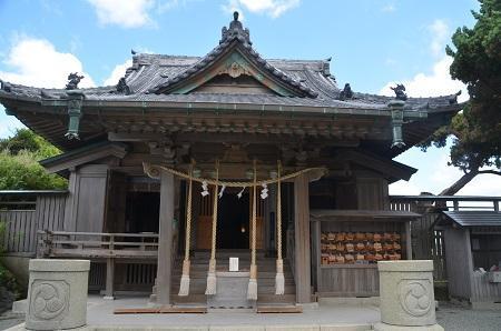 20190611森戸神社07