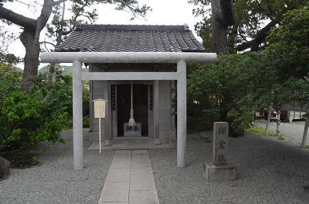 20190611森戸神社15