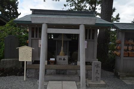 20190611森戸神社14