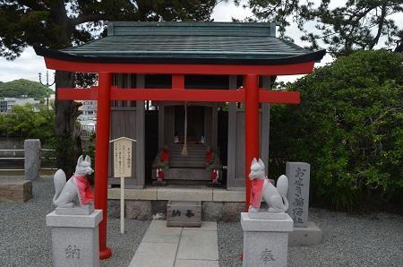 20190611森戸神社13