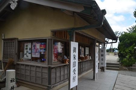 20190611森戸神社24
