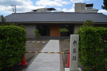 20190611森戸神社20