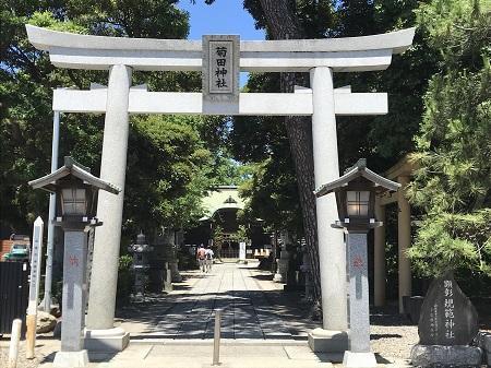 20190616菊田神社02