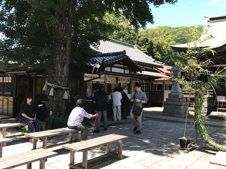 20190616菊田神社12
