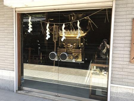 20190616菊田神社10
