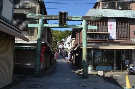 20190611江の島神社01