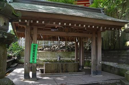 20190611江の島神社10