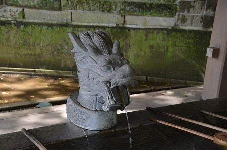 20190611江の島神社11