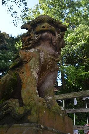 20190611江の島神社07