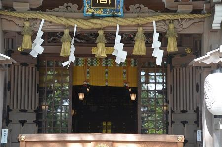 20190611江の島神社13