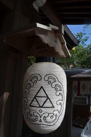 20190611江の島神社23