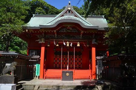 20190611江の島神社30